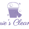 Carrie's Cleaning LTD profile image