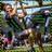 BattleFit RSA profile image