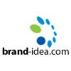 Brand Idea Design Studio profile image