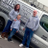 K-tec security systems profile image
