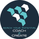 Coach2Create logo