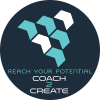 Coach2Create profile image