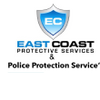 East Coast Protective Services profile image