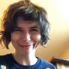 Kate Sosa profile image