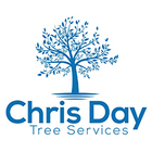Chris Day Tree Services logo