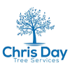 Chris Day Tree Services profile image