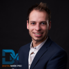 Digital Mark Pro profile image