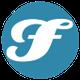 Flewid Inc logo