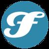 Flewid Inc profile image
