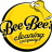 BeeBees Cleaning & Oven Services profile image