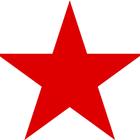 Digital Advertising 4 U logo