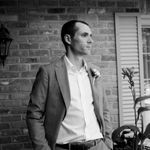 Stiehl Photography profile image.