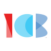 One Complete Business LLC profile image