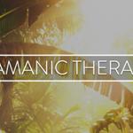 Shamanic Therapy profile image.