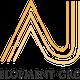 AJ Development Group logo
