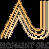 AJ Development Group profile image