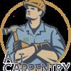 ALT Carpentry & Fencing. profile image