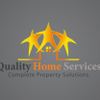 Quality Home Services profile image
