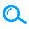 Black and Co Ltd profile image