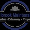 Harlbrook Maintenance profile image