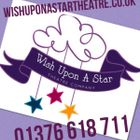 Wish Upon A Star Theatre Company