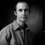 Michael Rafelson Photography+Video: Visual Content Producer profile image.