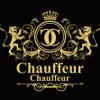 Chauffeur Chauffeur Ltd. profile image