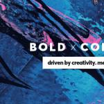 Bold x Collective profile image.