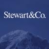 Stewart & Co profile image