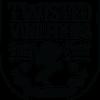 Twisted Vine Foods profile image