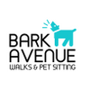 Bark Avenue Walks & Pet Sitting profile image