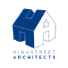 Highstreet Architects profile image