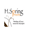H.Spring Photography profile image