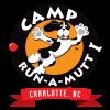 Camp Run-A-Mutt Charlotte profile image