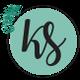 Konsortium Solutions | Digital Marketing  Brokerage logo