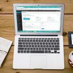 Konsortium Solutions | Digital Marketing  Brokerage profile image.