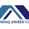 Ashfaq Ahmed profile image