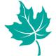 Barrie Senior Home Care logo