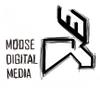 Moose Digital  Media profile image
