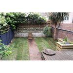 Holroyd Tree & Garden Services Ltd profile image.