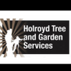 Holroyd Tree & Garden Services Ltd profile image