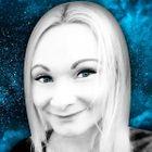 Psychic Amanda Marquez logo
