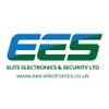 Elite Electronics & Security LTD profile image