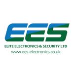 Elite Electronics & Security LTD profile image.
