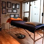 Inner Essence Holistic Therapies profile image.