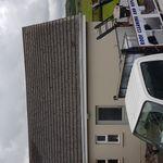 Prostyle Home Improvements profile image.