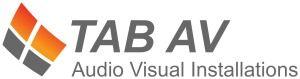 TAB AV profile image