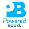 Powered Books profile image
