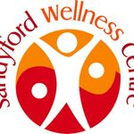 Sandyford Wellness Centre profile image.