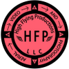 High Flying Productions profile image